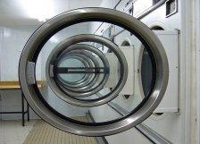 lavandería-tinte-moderno