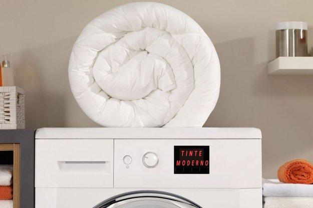 lavar-edredon-nordico-tm
