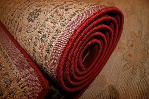 tinte-moderno-alfombras (1)